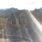 Church, Boulder Colorado