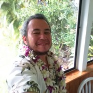 Hilo, Hawaii 2018